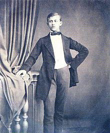 Prince Anton of Hohenzollern-Sigmaringen