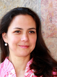 Andrea Alexandra Sandhofer