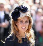 Princess Beatrice of York