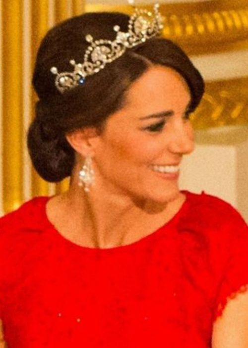 Kate-Middleton-tiara-e1537990361492