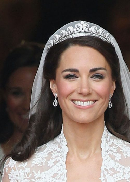 kate middleton in tiara -2