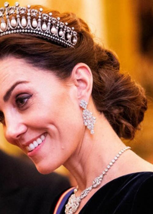 kate middleton in tiara -3