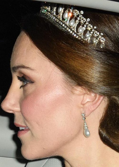kate middleton in tiara -4
