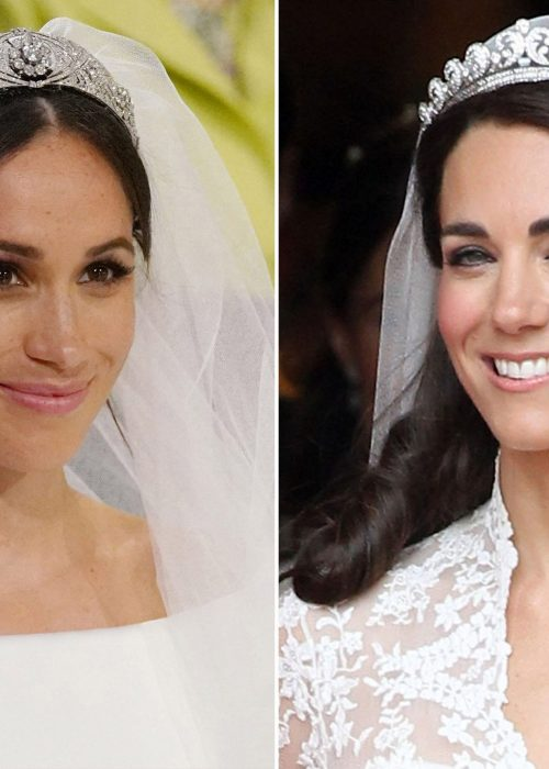 meghan-markle-kate-middleton-tiaras